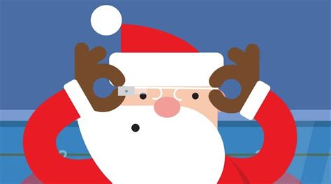 google images of santa claus have a sackful of fun and learning with google santa tracker