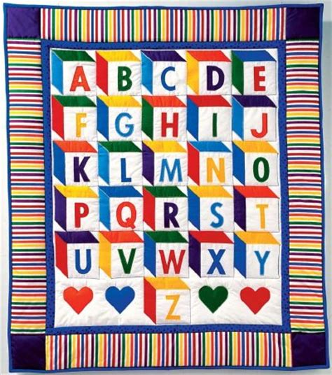 6 1 2 inch quilt block pattern quilts patterns