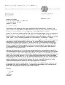 reclaim uc open letter to president yudof on uc logo fiasco