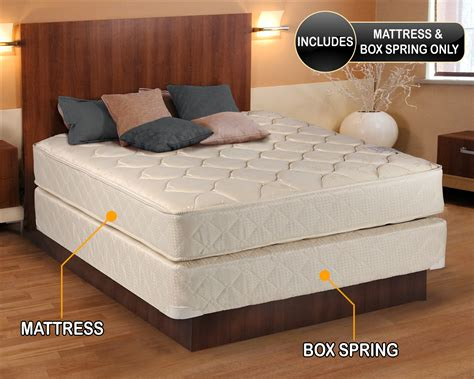 cheap king size bedroom sets with mattress cheap king size bedroom sets with mattress xygo 100