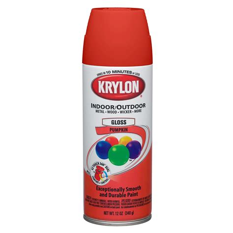 disaster spray paint x image gallery krylon spray paint can