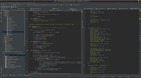 best ide for python guide python ide and finding the best python ide