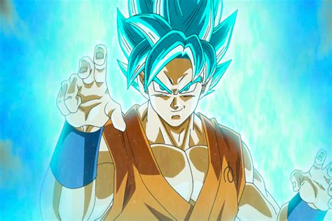 imagenes de goku en fase dios bathroom vanities discounted 20 images fond ecran