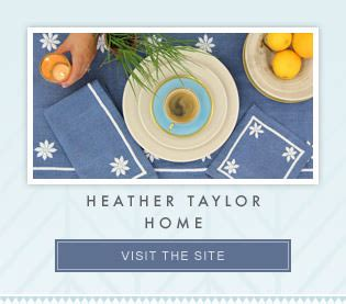 heather taylor home how to carve a wooden spoon la in bloom
