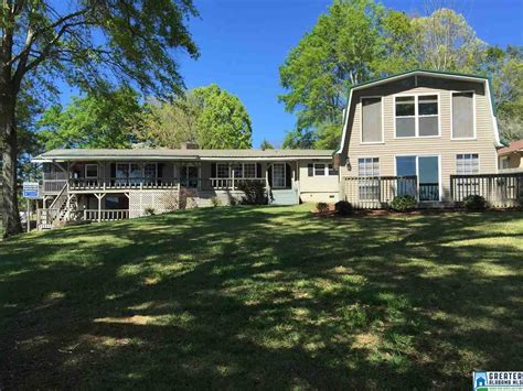 45 willow point ln cropwell al 35054 lhrmls 00164620