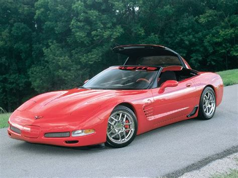related keywords suggestions for 2004 corvette hardtop