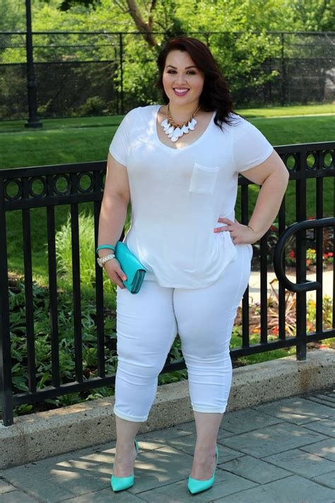 whats in atyle for the plus size gurl plus size fashion curvy plus size fashion pinterest