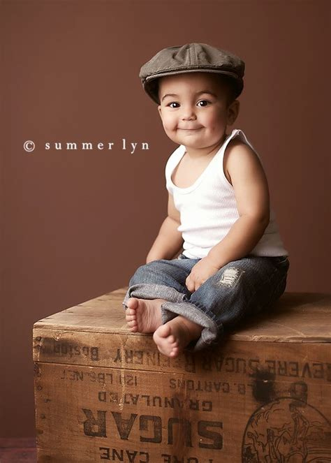one year old baby boy portrait stock photo thinkstock 365 best images about baby photography newborn photo