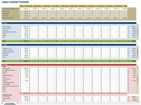 jaxworks com clickmagic business analysis system