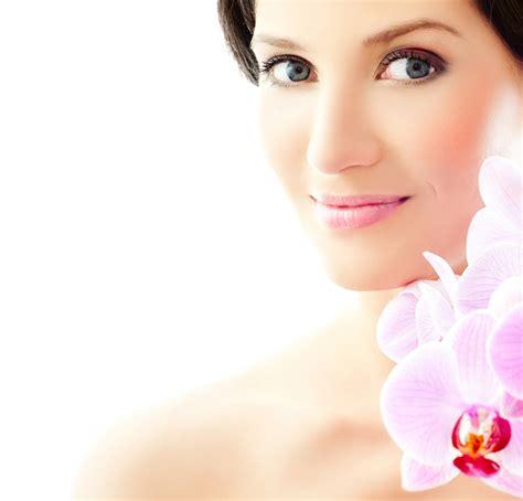 with skin supreme skin skin care salon announces new specials for