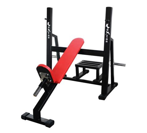 olympic bench press flat inclined declined 3 in 1