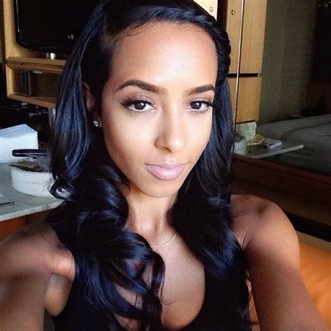 draya weaves top 344 ideas about natural curl on pinterest her hair