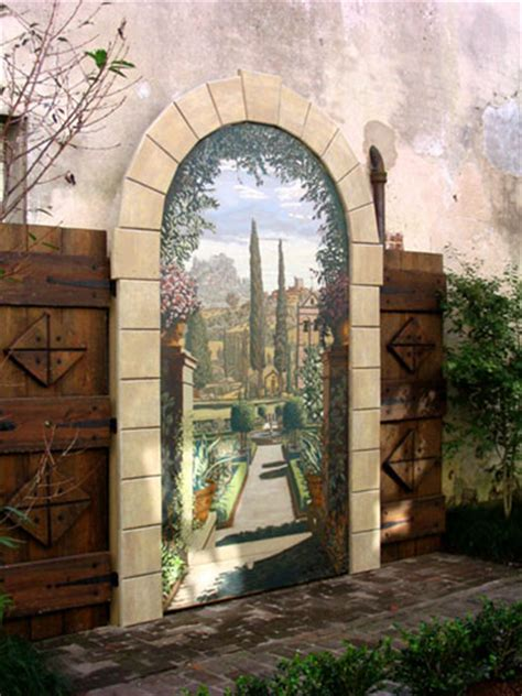 outside wall murals outside wall mural paintings car interior design