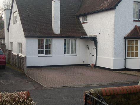 Surrey Cottages For Rent by 1 Farm Cottage Surrey Cottages To Rent