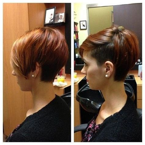 Vogue Hairstyles by 35 Vogue Hairstyles For Hair Popular Haircuts