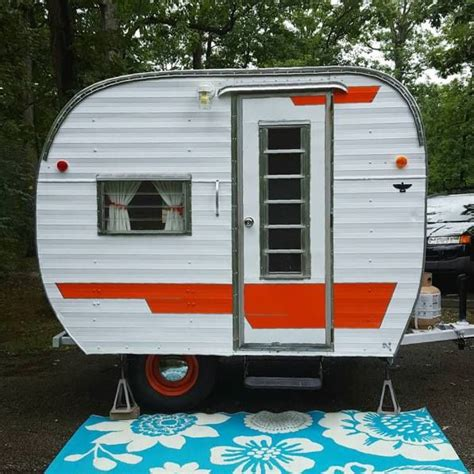 Kitchen Remodeling Colors - best 20 small campers for sale ideas on pinterest small trailers for sale trailer homes for