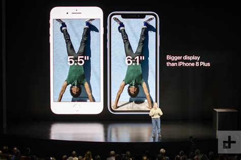 apple iphone xr everything you need to