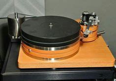 300000 Luxury Ythink Turntable The Reference Ii by 300 000 Goldmund Reference Ii Turntable Hi End
