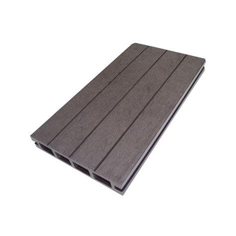 terrasse 5 cm lame terrasse bois composite alv 233 olaire qualita l 360 cm