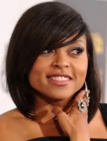 black bob hairstyles 1990 wordeahibur short hair styles for black women 2011