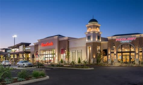 Home Goods Midland Tx by Construction Management Services Robinson Construction Co