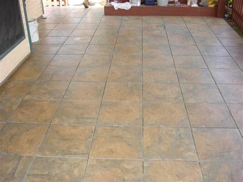 Floor Tile 18x18 by 18 215 18 Ceramic Tile Dezinde