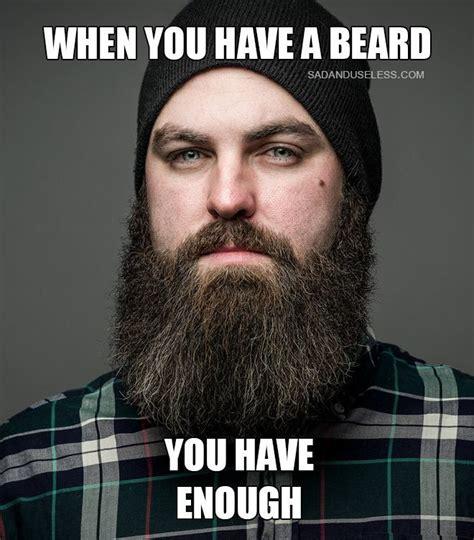 Beard Meme Guy - 20 hilarious beard memes you ve never seen before