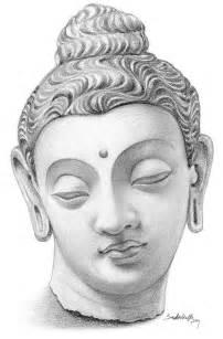 Back to sudhakar chalke art gt drawings gt drawings