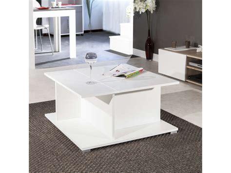 Table Basse Bar Conforama 6985 by Table Basse Bar Avec Abattant Et Rangement Int 233 Rieur Naxos