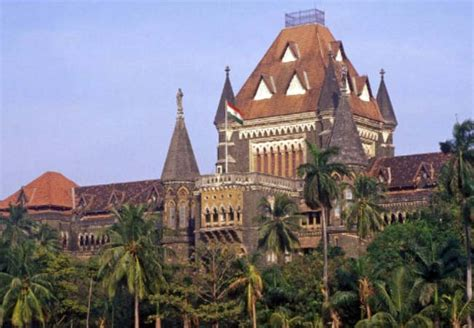 Mba In Journalism Mumbai by Construction Of New Court Building By January 2018 Bombay