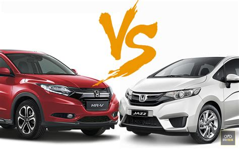 indonesia review indonesia review 28 images toyota calya vs toyota agya