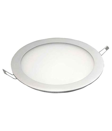 Lu Downlight 20 Watt ceeje led panel light 18w buy ceeje led
