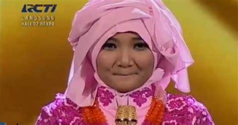 resensi film mika video fatin shidqia juara x factor indonesia pertama 2013