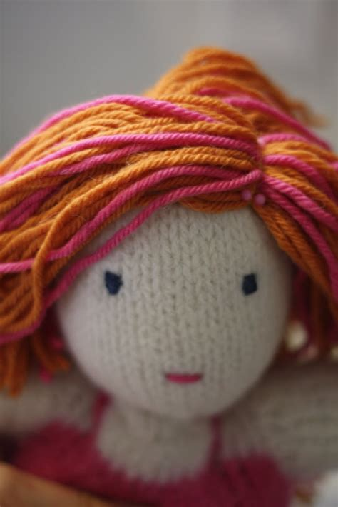 pattern hair meaning 323 best images about fabric toys on pinterest toys