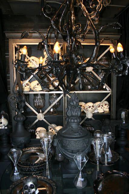 buy  bunch  cheap sugar skulls halloween party