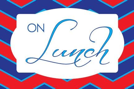 best out to lunch sign 4062 clipartion com