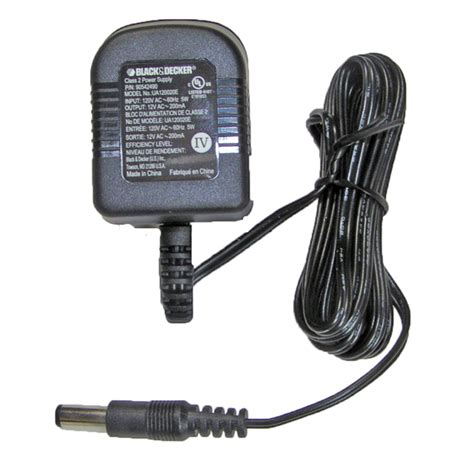 black and decker charger 12v black and decker gc1200 12v drill replacement charger