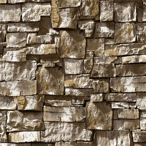wallpaper 3d stone online buy wholesale 3d stone wallpaper from china 3d