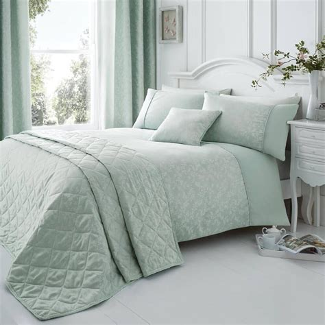 Tj Hughes Bedding Sets Duvet Set Tj Hughes