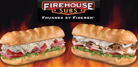 fire house subs menu firehousesubs com menu prices and hours today fast food restaurant reviews wink24news