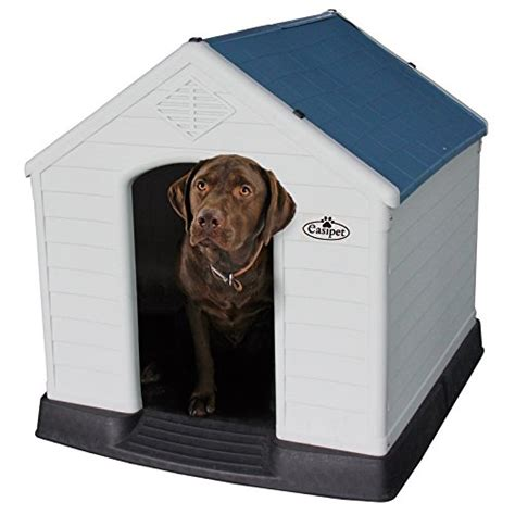 plastic dog houses for large dogs plastic dog houses for large dogs uk webnuggetz com