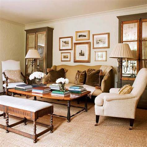 focal point living room without fireplace living room focal point ideas no fireplace living room