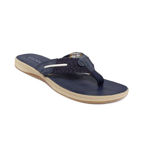 sperry sandals sperry top sider sperry s parrotfish sandals