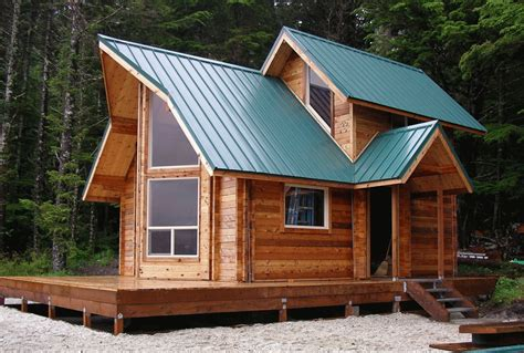 Small Cabin Kits Florida Tiny House On Wheels For Sale Florida California