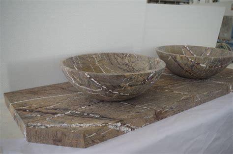 lavelli in pietra prezzi awesome lavandini cucina in pietra prezzi contemporary