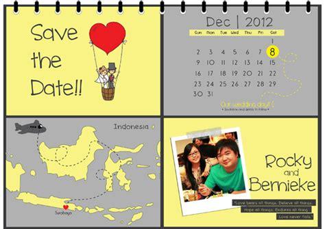 contoh desain undangan pernikahan online 37 contoh konsep undangan pernikahan indonesia
