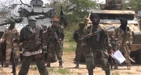 adsense haram quot boko haram quot 800 terrorists members will be in gombe state