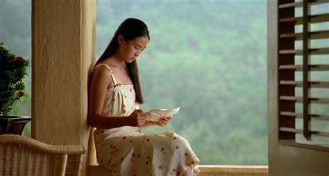 indochina film 64 best indochine images on pinterest asia catherine