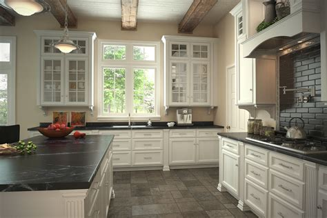 Soapstone Countertops Omaha Gallery Countertops Unlimited Omaha