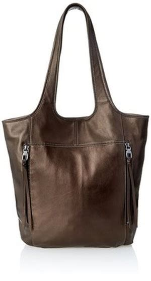 Handbag Find Of The Day Kooba by Shopping Guide 21 Work Bags For Every Style And Budget
